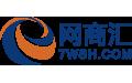 中小企业免费信息发布推广平台-网商汇